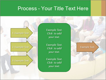 0000075831 PowerPoint Templates - Slide 85