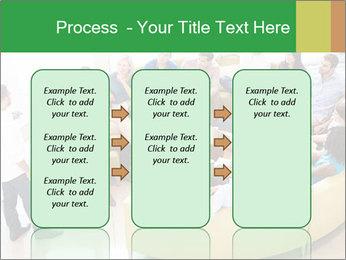 0000075831 PowerPoint Templates - Slide 86