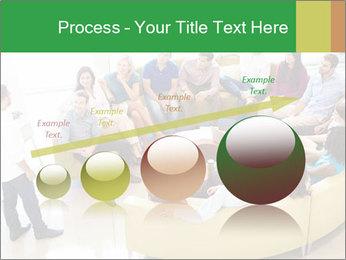 0000075831 PowerPoint Templates - Slide 87