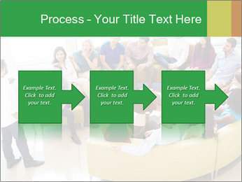 0000075831 PowerPoint Templates - Slide 88