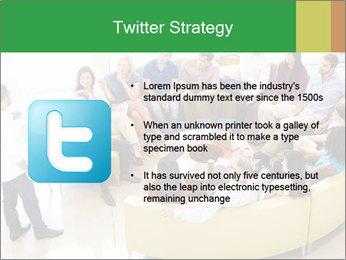 0000075831 PowerPoint Templates - Slide 9