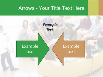 0000075831 PowerPoint Templates - Slide 90