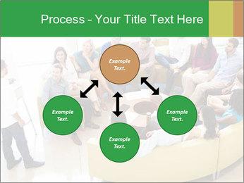 0000075831 PowerPoint Templates - Slide 91