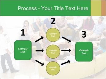 0000075831 PowerPoint Templates - Slide 92