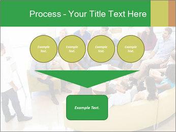 0000075831 PowerPoint Templates - Slide 93