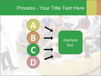 0000075831 PowerPoint Templates - Slide 94