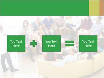 0000075831 PowerPoint Templates - Slide 95