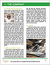 0000075831 Word Templates - Page 3