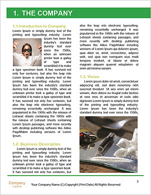 0000075831 Word Template - Page 3