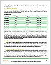 0000075831 Word Templates - Page 9