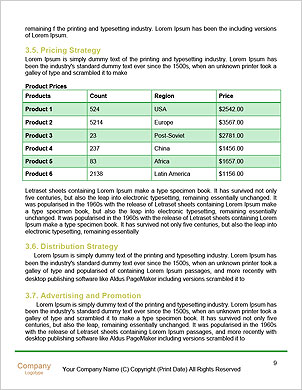 0000075831 Word Template - Page 9