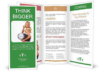 0000075832 Brochure Templates
