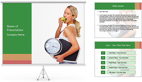 0000075832 PowerPoint Template