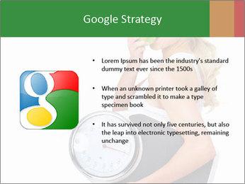 0000075832 PowerPoint Templates - Slide 10