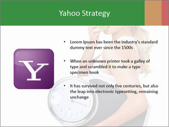 0000075832 PowerPoint Templates - Slide 11