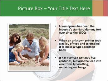 0000075832 PowerPoint Templates - Slide 13