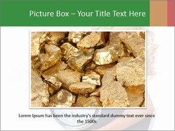 0000075832 PowerPoint Templates - Slide 15