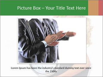 0000075832 PowerPoint Templates - Slide 16