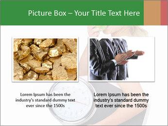 0000075832 PowerPoint Templates - Slide 18