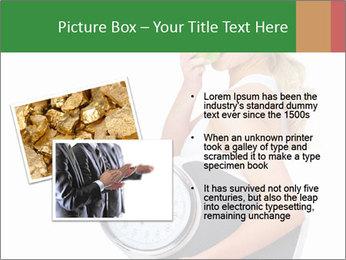 0000075832 PowerPoint Templates - Slide 20