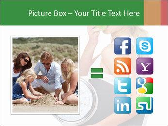 0000075832 PowerPoint Templates - Slide 21