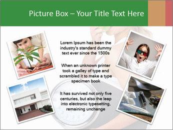 0000075832 PowerPoint Templates - Slide 24