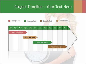 0000075832 PowerPoint Templates - Slide 25