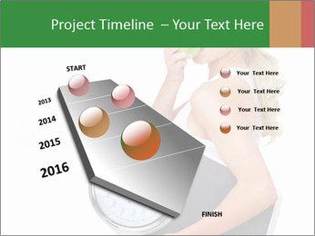 0000075832 PowerPoint Templates - Slide 26