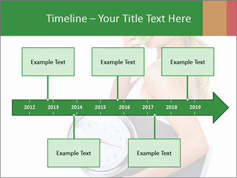 0000075832 PowerPoint Templates - Slide 28
