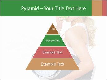 0000075832 PowerPoint Templates - Slide 30