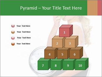 0000075832 PowerPoint Templates - Slide 31