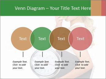 0000075832 PowerPoint Templates - Slide 32