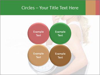 0000075832 PowerPoint Templates - Slide 38