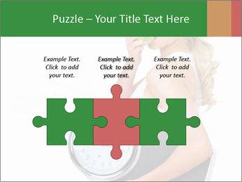 0000075832 PowerPoint Templates - Slide 42
