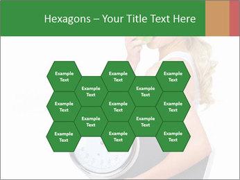 0000075832 PowerPoint Templates - Slide 44