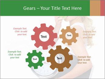 0000075832 PowerPoint Templates - Slide 47