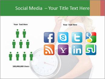 0000075832 PowerPoint Templates - Slide 5