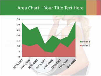 0000075832 PowerPoint Templates - Slide 53