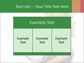 0000075832 PowerPoint Templates - Slide 59