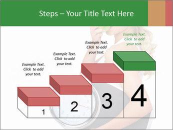 0000075832 PowerPoint Templates - Slide 64