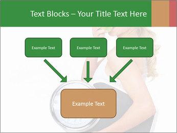 0000075832 PowerPoint Templates - Slide 70