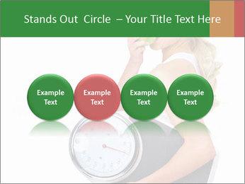 0000075832 PowerPoint Templates - Slide 76