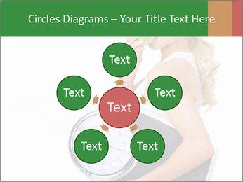 0000075832 PowerPoint Templates - Slide 78