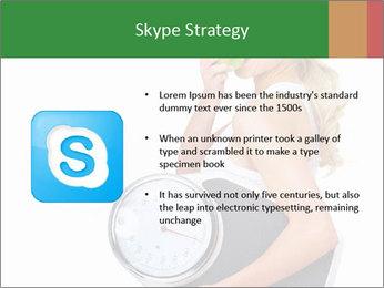 0000075832 PowerPoint Templates - Slide 8
