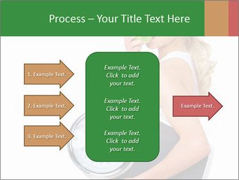 0000075832 PowerPoint Templates - Slide 85