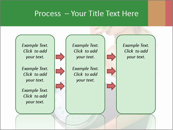 0000075832 PowerPoint Templates - Slide 86