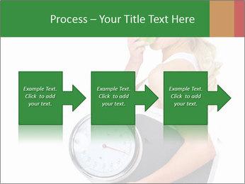 0000075832 PowerPoint Templates - Slide 88