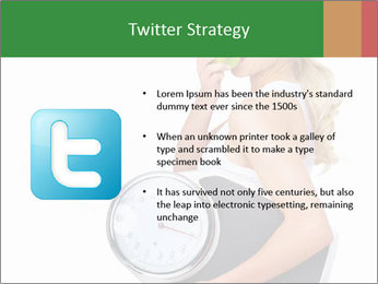0000075832 PowerPoint Templates - Slide 9