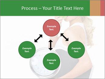 0000075832 PowerPoint Templates - Slide 91
