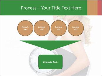 0000075832 PowerPoint Templates - Slide 93